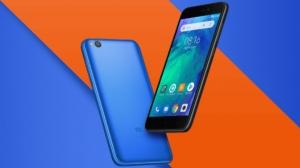 Xiaomi Redmi Go का नया वेरिएंट जल्द होगा लॉन्च, जानें स्पेसिफिकेशन