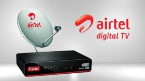 एयरटेल डिजीटल टीवी ने अपने सेट-टॉप बॉक्स का दाम किया कम, जानिए नई कीमत