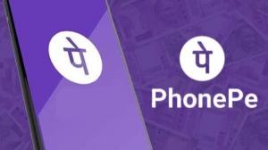 PhonePe के अब 5 अरब से ज्यादा ट्रांजैक्शन हुए
