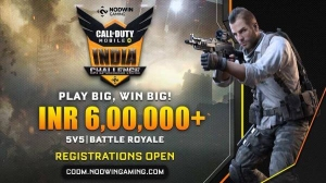 Call of Duty: मोबाइल इंडिया चैलेंज 2020 के बारे में विस्तार में जानिए पूरी जानकारी