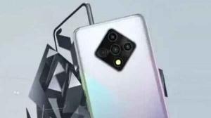 Infinix Zero 8i: 3 दिसंबर को होगा लॉन्च, कैमरा, कीमत और स्पेसिफिकेशंस