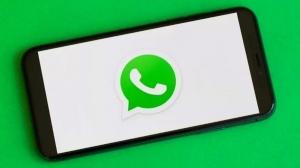 कोई अगर आपको बार-बार WhatsApp Group में जोड़ देता है, तो ऐसे पाएँ हमेशा के लिए छुटकारा