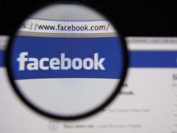 Tech Facts News In Hindi Tech Facts Ka Samachar Taja Updates Videos Photos Hindi Gizbot