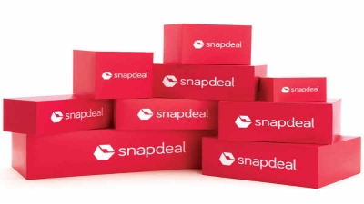 Snapdeal Unbox Winter सेल शुरू, स्मार्टफोन और हैडसेट पर 50% डिस्काउंट