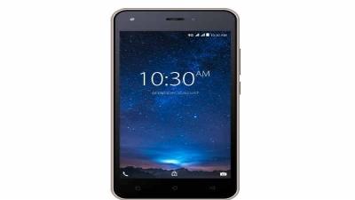 2,999 रुपए में खरीदें 4000 mAh बैटरी व 13MP कैमरे वाला ये फोन