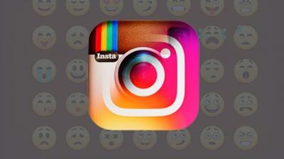 Instagram के सबसे नए फीचर्स को कैसे करें इस्तेमाल