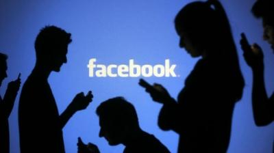 फेक न्यूज़ से बचने के लिए फेसबुक ने निकाली स्कोर स्कीम