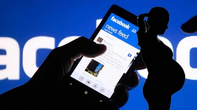 पीरियड्स, वजन और प्रैग्नेसी जैसी निजी जानकारियां फेसबुक के जरिए होती हैं शेयर: रिपोर्ट