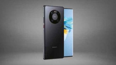 Huawei Mate 40, Mate 40 Pro और Mate 40 Pro+, हुए लॉन्च जानें स्पेसिफिकेशन्स