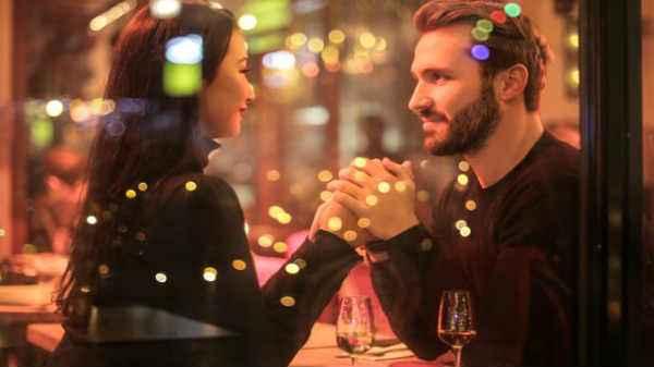 Top Aplicatii Dating Bela Palanka Dating fierbinți târg