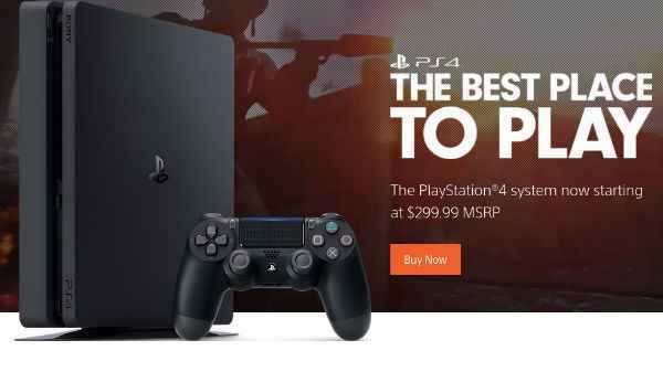 Image result for sony playstation diwali