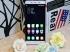 इंडिया में जल्द आ रहा है 10000 रुपए में फिंगरप्रिंट सेंसर वाला स्मार्टफोन