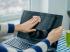 इन 5 तरीकों से साफ रखें अपना लैपटॉप