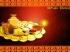 भाई दूज स्पेशल: इन विडियो में देखें पूजा की पूरी विधि