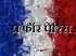 पेरिस अटैक से बॉलीवुड-हॉलीवुड में शोक, ट्विटर पर जताया दुःख..!