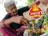 मिलीए दुनिया की सबसे बुजुर्ग यूट्यूबर से, ये हैं 106 साल की मस्तनाम्मा