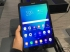 रिलायंस जियो डबल डेटा ऑफर के साथ Galaxy Tab S3 लॉन्च