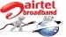 Airtel ब्रॉडबैंड ने लॉन्च किया अनलिमिटेड प्लान, JioGigaFiber को दी चुनौती