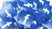 अगले सप्ताह लॉन्च होगा फेसबुक का वीडियो चैट डिवाइस