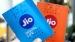 Jio का नया ऑफर, 10 जीबी तक इंटरनेट डाटा मिलेगा फ्री