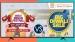 Amazon vs Flipkart: टीवी खरीदने के लिए किसका दिवाली ऑफर्स पसंद करेंगे आप