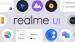 Realme UI का नया कस्टम इंटरफेस युवाओं के लिए होगा काफी खास