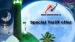 BSNL ने ईद पर लॉन्च किया 786 रुपए का एक स्पेशल प्लान