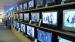 चीन को एक और झटका, टीवी आयात को प्रतिबंधित सूची में डाला गया