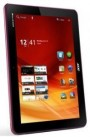 Acer Iconia Tab A200
